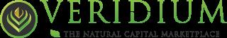 veridium-logo
